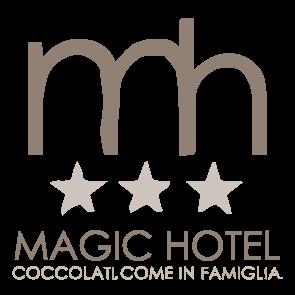 magichotel