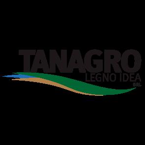 tanagro